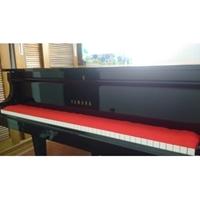 Khăn phủ phím đàn Piano PA-06