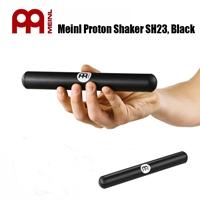 Meinl Proton Shaker SH23-L