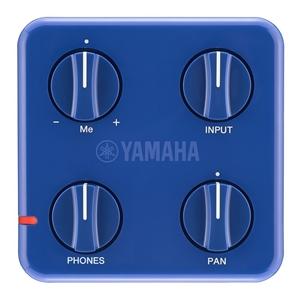 Mixer SessionCake Yamaha SC-02