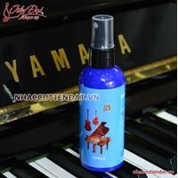 Nước vệ sinh đàn Guitar và Piano PA07