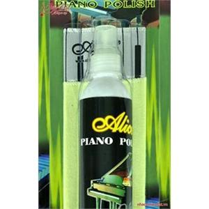Nước vệ sinh đàn Piano A039PO-EB