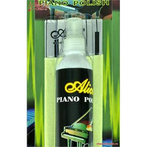 Nước vệ sinh đàn Piano A039PO-EB 0