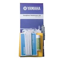 Phụ kiện bảo dưỡng Yamaha cho kèn Saxophone SAX-M.KIT J01