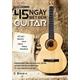 Sách 45 ngày biết đệm Guitar Tác giả Song Minh 0