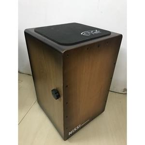 Trống CaJon NISSI X710