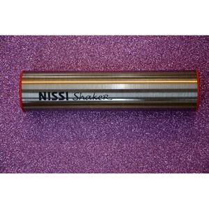 Trống Shaker Nissi D21