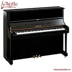 Đàn Piano Yamaha U1J-PE