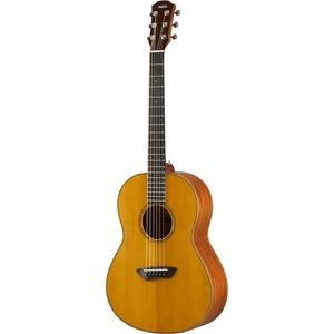 Guitar Acoustic Yamaha CSF3M (size 3/4)