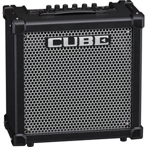 Ampli Roland CUBE-40GX