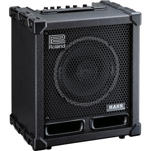 Ampli Roland CUBE-60XL