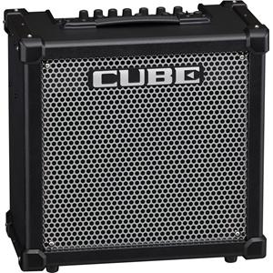 Ampli Roland CUBE-80GX