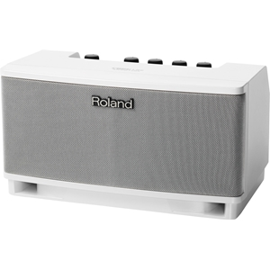 Ampli Roland CUBE CUBE-LM-WH