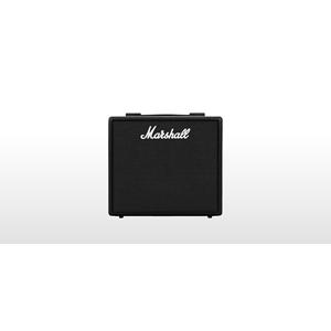Amplifier Guitar Marshall CODE25