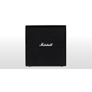 Amplifier Guitar Marshall CODE412 120W 4x12 Speaker Cabinet