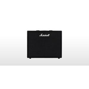 Amplifier Guitar Marshall CODE50