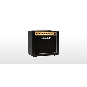 Amplifier Guitar Marshall DSL5CR 5W Dual Channel Tube