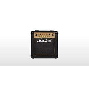 Amplifier Guitar Marshall MG10G 10W