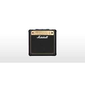 Amplifier Guitar Marshall MG15GR