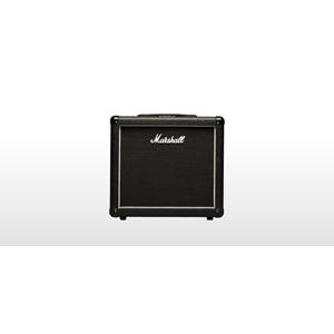 Amplifier Guitar Marshall MX112R 80W 1x12