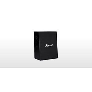 Amplifier Marshall CODE212 100W 2x12 Guitar Speaker Cabinet