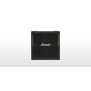 Amplifier Marshall MG412AG Gold