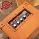 Ampli Guitar điện AROMA AG-10 2