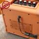 Ampli Guitar điện AROMA AG-10 10