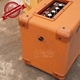 Ampli Guitar điện AROMA AG-10 3