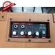 Ampli Guitar điện AROMA AG-10 1