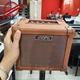 Ampli Guitar điện AROMA AG-10 12