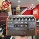 Amply Guitar AROMA AG-15A 0