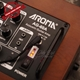 Ampli Guitar AROMA AG-60A 11