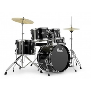Bộ trống JAZZ Pearl Roadshow RS585C/C