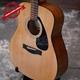 Đàn Acoustic guitar Yamaha F310-Màu gỗ tự nhiên 5
