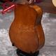 Đàn Acoustic guitar Yamaha F310-Màu gỗ tự nhiên 7