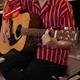 Đàn Acoustic guitar Yamaha F310-Màu gỗ tự nhiên 17