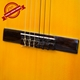 Đàn Classic Guitar GC- 10EV 14