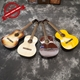 Đàn Classic Guitar GC- 10EV 21