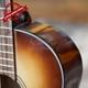 Đàn Classic Guitar GC- 10EV 6