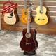 Đàn Classic Guitar GC- 10EV 3