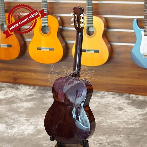 Đàn Classic Guitar GC- 10EV 9