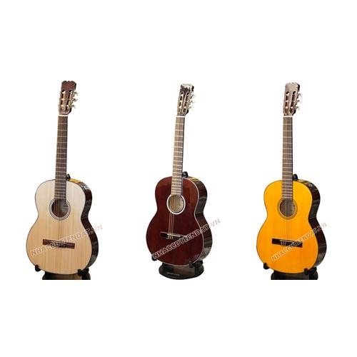 Đàn Classic Guitar GC- 10EV 22