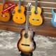 Đàn Classic Guitar GC- 10EV 1