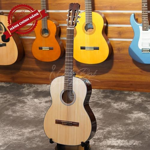 Đàn Classic Guitar GC- 10EV 2