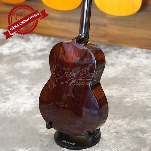 Đàn Classic Guitar GC- 10EV 10