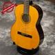 Đàn Classic Guitar GC- 10EV 13