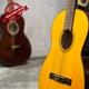 Đàn Classic Guitar GC- 10EV 11