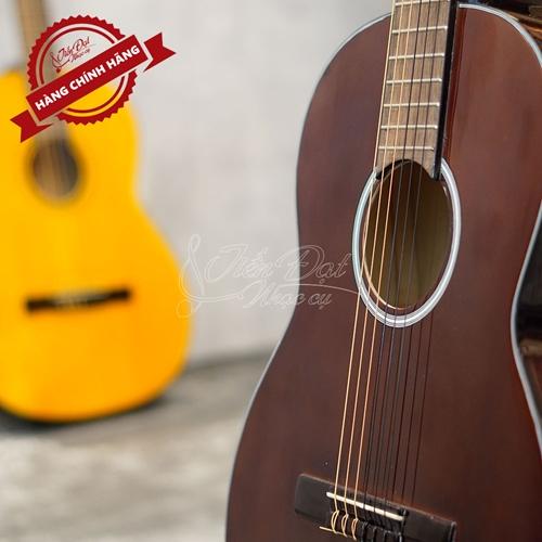 Đàn Classic Guitar GC- 10EV 19