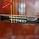 Đàn Classic Guitar GC- 10EV 18