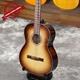 Đàn Classic Guitar GC- 10EV 7